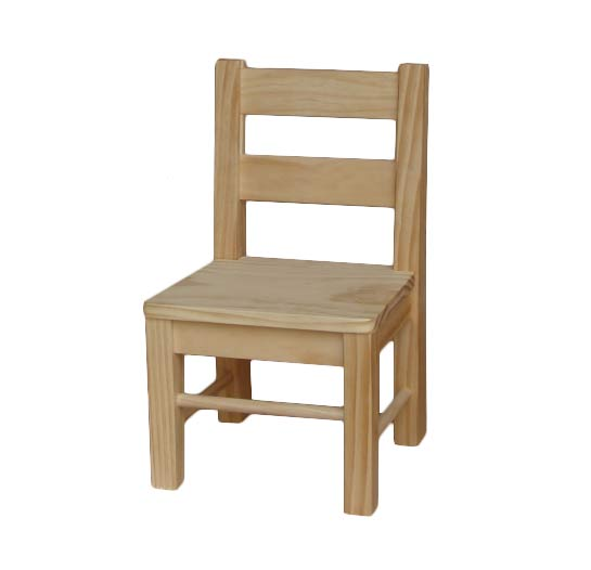 Chair for toddlers - TC200